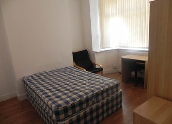 Thumbnail 3 bed shared accommodation to rent in Norfolk Street, Mount Pleasant, Swansea