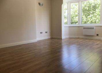 Thumbnail Studio to rent in Beech House Road, Croydon