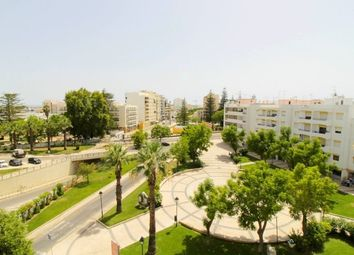 Thumbnail 2 bed apartment for sale in Portugal, Algarve, Olhão