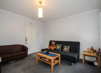 Thumbnail 1 bedroom flat to rent in Northwood HA6,