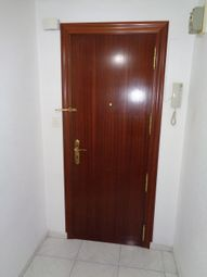 Thumbnail 3 bed triplex for sale in Abogado Perez Mirete, Alicante (City), Alicante, Valencia, Spain