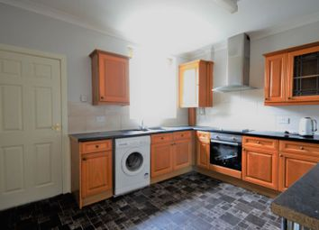 Thumbnail 2 bed terraced house to rent in Hall Park View, Workington