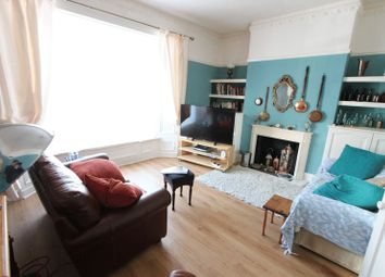Thumbnail 3 bedroom terraced house for sale in St Leonard Street, Hendon, Sunderland