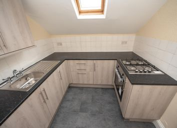Thumbnail 1 bedroom flat to rent in 9 Esplanade West, Sunderland, Tyne And Wear