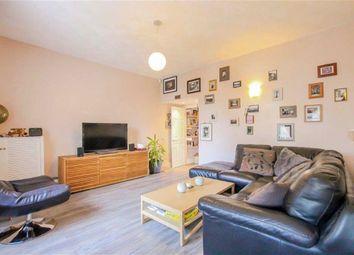 Thumbnail 2 bedroom terraced house for sale in Ellesmere Street, Swinton, Manchester