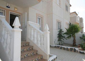 Thumbnail 2 bed apartment for sale in Ciudad Quesada, Costa Blanca South, Costa Blanca, Valencia, Spain