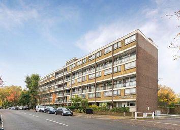 Carlton Vale, Maida Vale, London NW6. 3 bed property