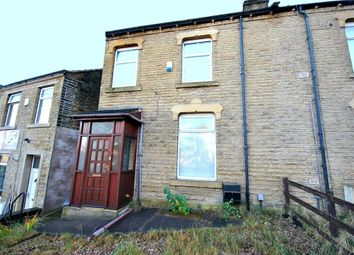 Thumbnail 4 bedroom semi-detached house to rent in Whitehead Lane, Newsome, Huddersfield, West Yorkshire