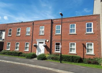 Thumbnail Office to let in Abbeyfields, Bury St. Edmunds, Suffolk
