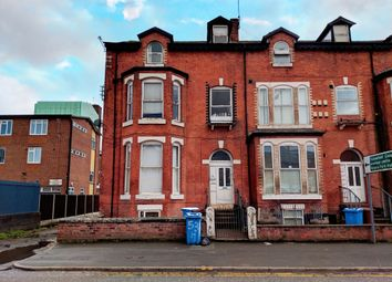 1 bed flat to rent in 79, Hathersage Road, Manchester M13
