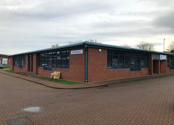 Thumbnail Office to let in 6 Bede House, Glover Industrial Estate, Washington
