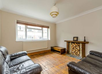 Thumbnail 2 bed flat to rent in Poynders Road, Clapham South