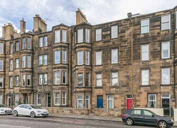Thumbnail 3 bed flat for sale in Dalziel Place, Meadowbank, Edinburgh