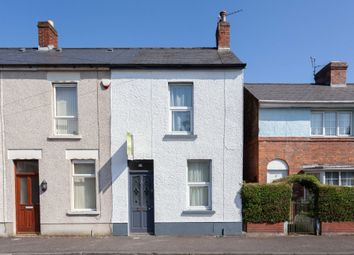 Thumbnail 2 bed terraced house for sale in Henderson Avenue, Belfast