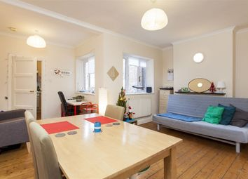 Thumbnail 1 bed flat for sale in Mackeson Road, Hampstead