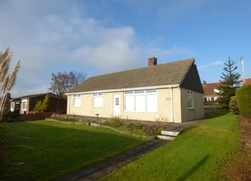Thumbnail 3 bed bungalow for sale in Ushaw Moor, Durham
