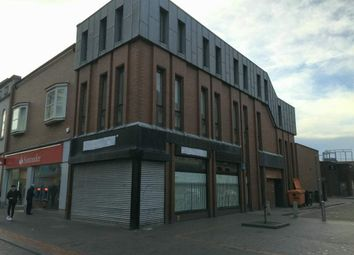 Thumbnail Retail premises to let in 15 Linthorpe Road, Middlesbrough