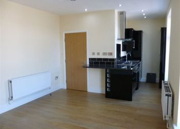 Thumbnail 2 bed flat to rent in School Road, Sale, 7Xy.