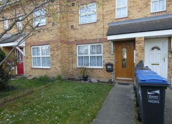 3 bed property to rent in Hereson Road, Ramsgate CT11