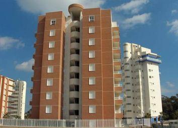 Thumbnail Apartment for sale in Avenida Del Puerto, Guardamar Del Segura, Alicante, Valencia, Spain