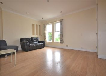 Thumbnail 3 bed maisonette to rent in Northwood Road, Thornton Heath
