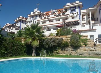 Thumbnail 2 bed apartment for sale in Vistalmar, Duquesa, Manilva, Málaga, Andalusia, Spain