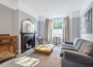 Thumbnail 2 bed end terrace house for sale in Dartmouth Park Hill, London