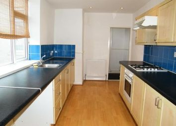 Thumbnail 2 bed property to rent in Oswald Street, Sunderland