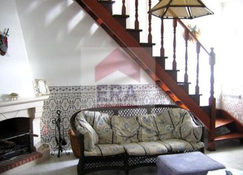 Thumbnail 5 bed apartment for sale in Atouguia Da Baleia, Atouguia Da Baleia, Peniche