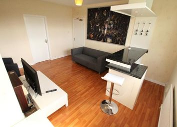 Thumbnail 3 bedroom flat to rent in Ruthrie Road, Aberdeen