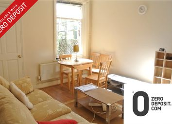 Thumbnail 4 bed terraced house to rent in St. Michaels Road, Canterbury