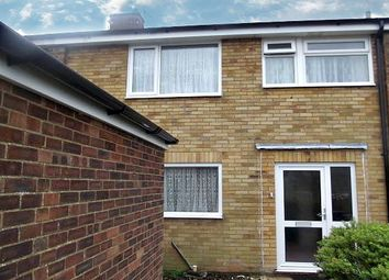 Thumbnail 3 bed semi-detached house to rent in Wentworth Drive, Old Felixstowe, Felixstowe