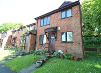 Thumbnail Duplex for sale in Butlers Court, High Wycombe