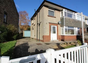 Thumbnail 3 bed property for sale in Fern Bank, Lancaster