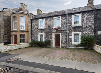 Thumbnail 8 bed town house for sale in Sime Place, Galashiels, Borders