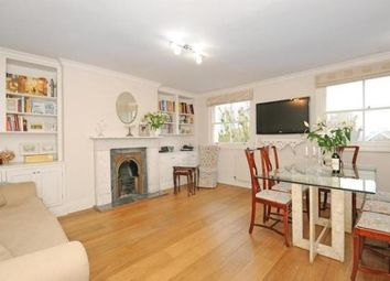 Thumbnail 2 bed flat to rent in Spring Terrace, Richmond