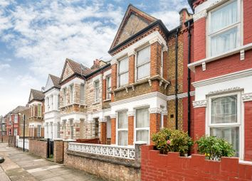 Thumbnail 2 bed flat for sale in Mount Pleasant Road, London