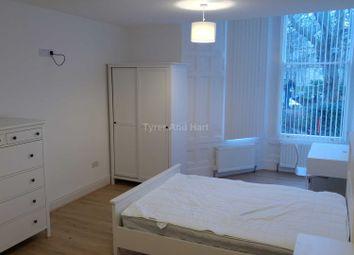 Thumbnail Room to rent in Aigburth Drive, Aigburth, Liverpool