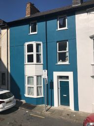 Thumbnail 6 bed semi-detached house to rent in George Street, Aberystwyth