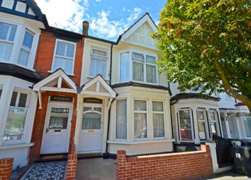 Thumbnail 3 bed property for sale in Lebanon Road, Addiscombe, Croydon