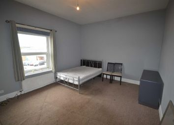 Thumbnail Room to rent in Seymour Street, Radcliffe, Manchester