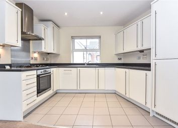 Thumbnail 2 bed maisonette for sale in Benjamin Lane, Wexham, Slough