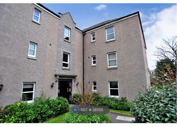 Thumbnail 2 bed flat to rent in King's Gate, Aberdeen