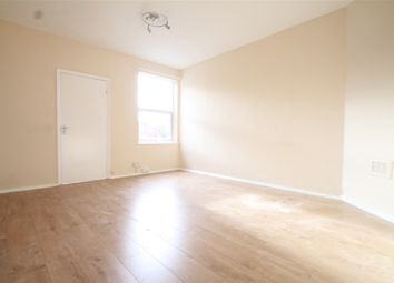 Thumbnail 2 bed flat to rent in Lee High Road, Lewisham, London