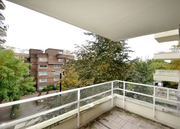 Thumbnail 2 bed flat for sale in Prince Albert Road, London