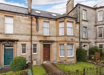 Thumbnail 6 bedroom terraced house for sale in 84 Pilrig Street, Pilrig