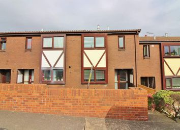 Thumbnail 3 bed town house for sale in 7 Swales Terrace Vernon Road, Ramsey