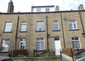 Thumbnail 3 bed terraced house for sale in Winter Street, King Cross, Halifax