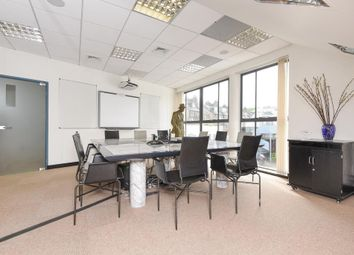 Thumbnail Office for sale in Hampstead NW3,