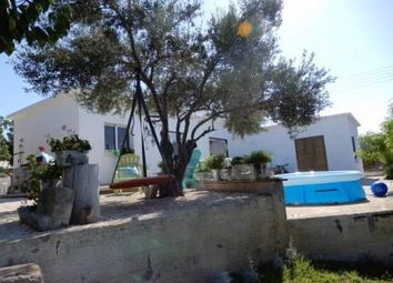 Thumbnail 2 bed villa for sale in Mesa Chorio, Paphos, Cyprus